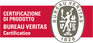 Bureau Veritas Certification Logo Vector