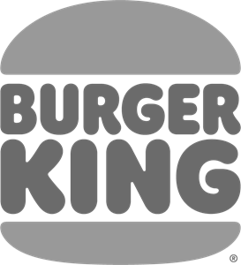 Burger King 2021 Logo Vector