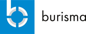 Burisma Logo Vector