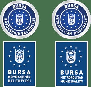 Bursa Buyuksehir Belediyesi