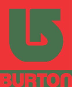 4e9bf9accaa8 Burton snowboards Logo Vector (.EPS) Free Download
