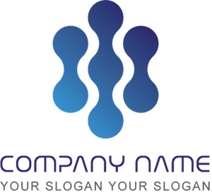 Business Company Logo Vector