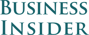 Business Insider Logo Vector