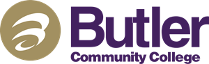 Butler Community College Logo Vector