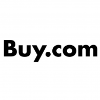 Buy.com Logo Vector