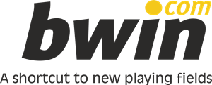 bwin logo vector cdr free download