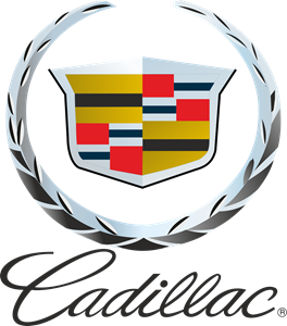cadillac logo vectors free download rh seeklogo com cadillac logo vector image cadillac logo vector free download