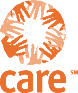 CARE Australia Logo Vector