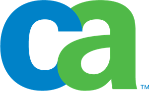 CA Asset Management Logo Vector