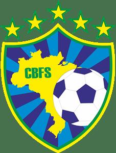 b3a612b4fc984 CBFS - Confederação Brasileira de Futsal Logo