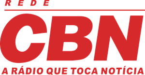 CBN Logo Vector