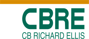 CBRE RICHARD ELLIS Logo Vector