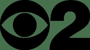 Cbs Logo Vectors Free Download Cbs News Logo Vector