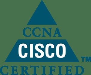 CCNA Logo Vector  EPS  Free Download