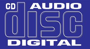 dd audio logo - photo #24