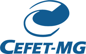 CEFET - MG Logo Vector