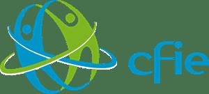 search cfieipn logo vectors free download