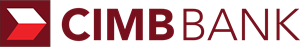CIMB Bank Logo Vector