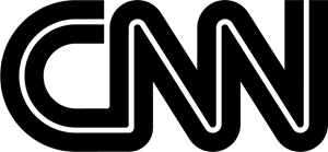 cnn logo vector ai free download rh seeklogo com cnn en español logo vector Hurley Logo Vector