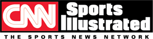 CNN Sports Illustrated Logo Vector