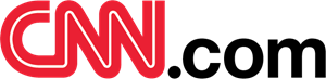 CNN.com Logo Vector