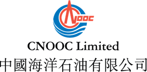 CNOOC Limited Logo Vector