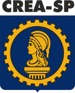 CREA - SP Logo Vector
