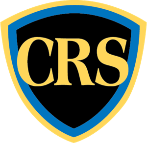 CRS Logo Vector