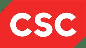 Csc Logo Vectors Free Download