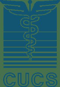 Resultado de imagen para cucs logo