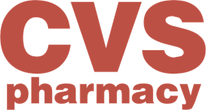 CVS Pharmacy Logo Vector