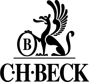C h beck logo, vector logo of c h beck brand free download (eps.