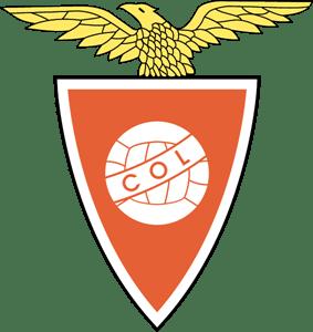 oriental logo vectors free download