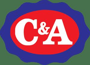 C A Logo Vectors Free Download