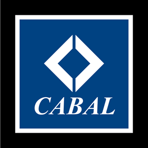 Cabal Logo Vector