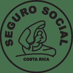 Costa Rica Fashion Industry