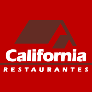 California Logo Vector