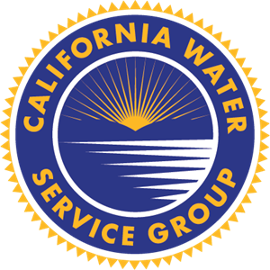 California Water Service Group Logo Vector