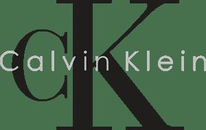 Výsledok vyhľadávania obrázkov pre dopyt calvin klein logo