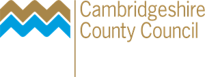 Cambridgeshire County Council Logo Vector