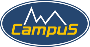 Campus Logo Vector