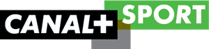 Canal Plus Logo Vector