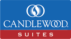 Candlewood Suites Logo Vector