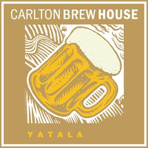 search carlton dry logo vectors free download