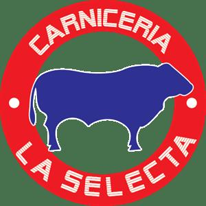 Search Carniceria Ramos Logo Vectors Free Download