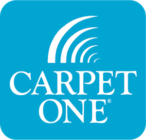 Carpet One Logo Vector