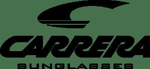 carrera sport logo vector eps free download
