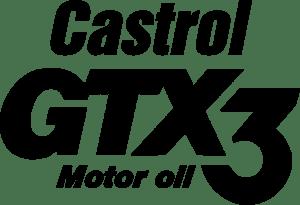 castrol logo vectors free download