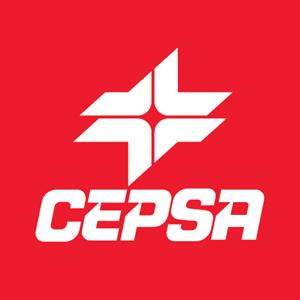 Cepsa Logo Vector (.EPS) Free Download