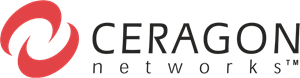 Ceragon Networks Logo Vector